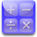 Markup Calculator B+ v2.3.3