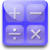 Markup Calculator B+