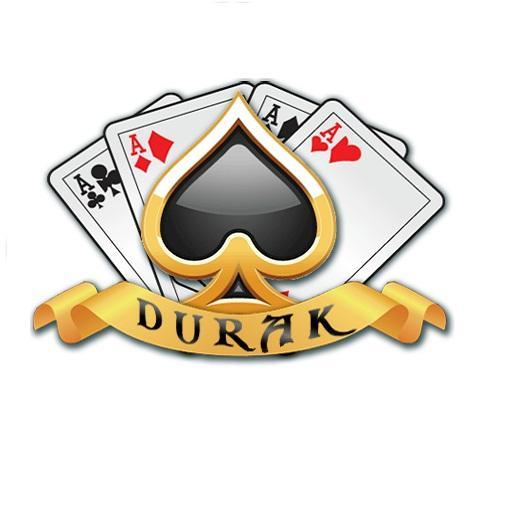 Card Game Durak Android APK Download Free By AAStudio