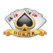 Card game Durak APK for Bluestacks
