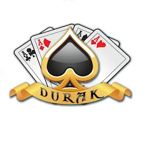 Card game Durak for PC and MAC