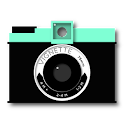 Vignette・Photo effects icon