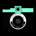 Vignette・Photo effects v2015.12.1