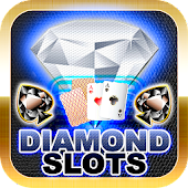 DIAMOND SLOTS Jackpot Clan