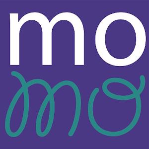 App Motivated Moms - 2014 APK