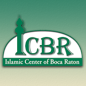 Islamic Center of Boca Raton