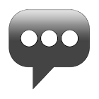 Cantonese Medical Phrases - Works offline icon