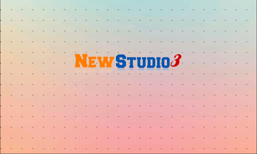 Newstudio3