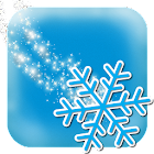 Snow it! icon