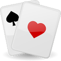 21 or Bust Blackjack icon