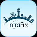 InfraFix icon