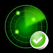 Task Radar - Task List