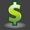 Money Tracker Mobile icon