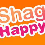 ShagHappy Dating