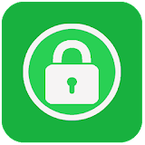 Messsenger Locker(Secure Chat) for winphone
