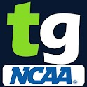 NCAA Tickets logo