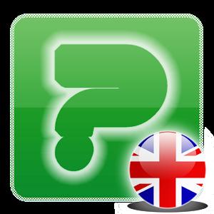 The Milion Pound Risk – Quiz