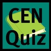 CEN Practice Quiz