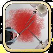 360 Samurai