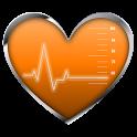 사랑탐지기 - 감정분석시스템, 음성분석기술 icon
