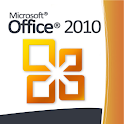 MS Office® 2010 Course HD logo