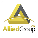 Allied Group AR