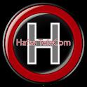 Hafsatelecom icon