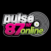 PULSE 87 New York