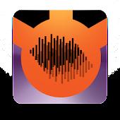Música Móvel - Multigranular