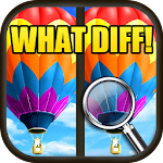 What Diff? Find IT
