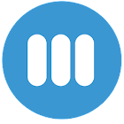 Miradore Online client icon