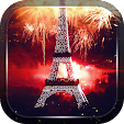 Eiffel Towe.. file APK for Gaming PC/PS3/PS4 Smart TV