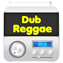 Dub Reggae Radio icon