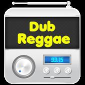 Dub Reggae Radio