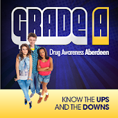 Grade A Drugs Education