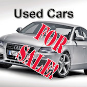 CHEAP USED CAR DEALS.