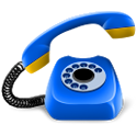 myVoicemail Answering Machine icon