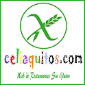 Gluten Free Places logo