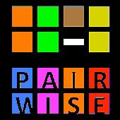 Pairwise Protein Aligner