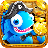 Fishing Joy ★ Free Coins
