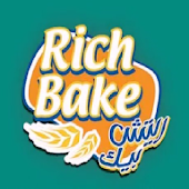 Rich Bake - Demo Version