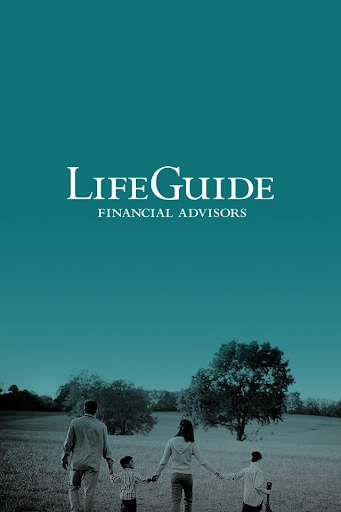 LifeGuide Financial Advisors
