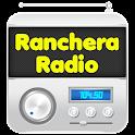 Ranchera Radio