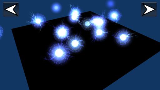 Firecracker 3D Fireworks