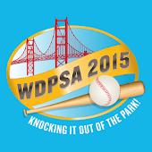 WDPSA 2015