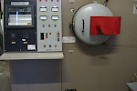 Electron Beam Welding from Electron Beam Services in the United Kingdom