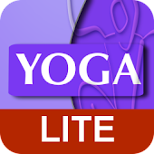 yoga well being lite