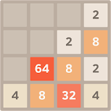 2048 file APK Free for PC, smart TV Download
