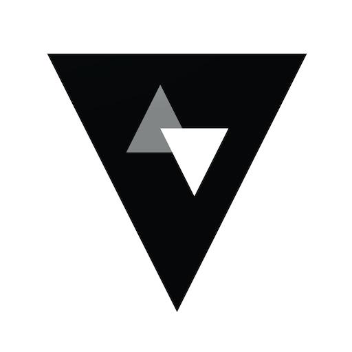 VIVA Charts: Aktuelle Top Hits