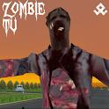 Zombie TV logo